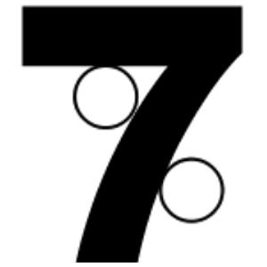 7 Percent Ventures