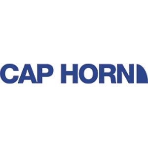 CapHorn Invest