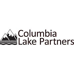 Columbia Lake Partners