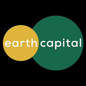 Earth Capital