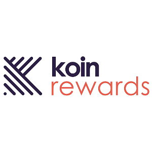 Koin Rewards
