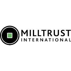 Milltrust