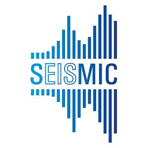 Seismic Venture Partners
