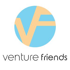 VentureFriends