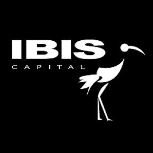 IBIS Capital