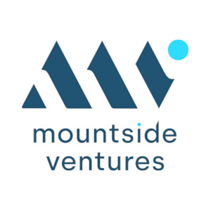 Mountside Ventures