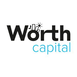 Worth Capital