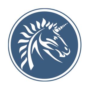 Unicorn India Ventures