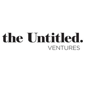 The United Ventures
