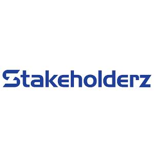 Stakeholderz